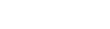 Greenhouse Technologies Logo